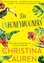 The Unhoneymooners Pdf Book