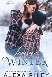 Forever Winter Pdf Book