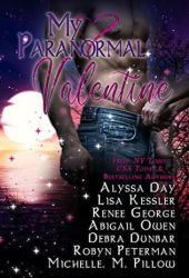 My Paranormal Valentine
