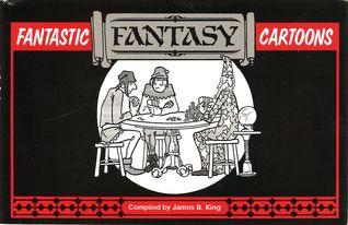 Fantastic Fantasy Cartoons