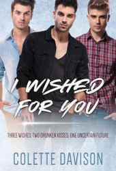 I Wished For You Pdf Book