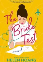 The Bride Test Pdf Book
