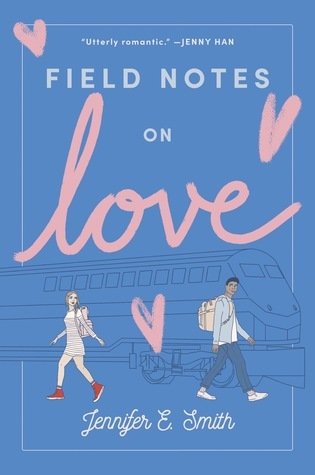 Image result for fieldnotes on love