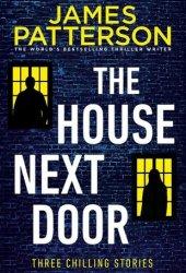 The House Next Door Book Pdf