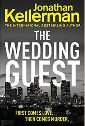 The Wedding Guest (Alex Delaware, #34) Book Pdf