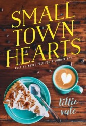 Small Town Hearts Pdf Book