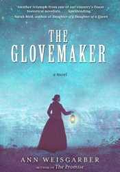 The Glovemaker Pdf Book