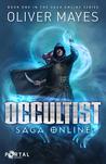 Occultist (Saga Online #1)