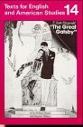 The Great Gatsby. Students' Book.