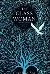 The Glass Woman Pdf Book