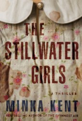 The Stillwater Girls Book Pdf