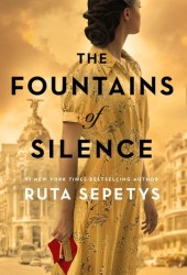 The Fountains of Silence Book Pdf