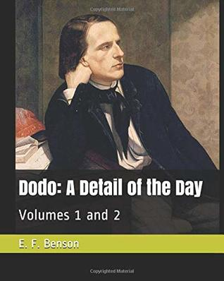 Dodo: A Detail of the Day: Volumes 1 and 2
