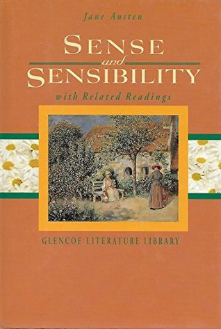 Sense and Sensibility with Related Readings