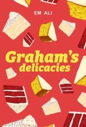 Graham's Delicacies Pdf Book