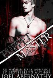 Puppet/Master (The Vale Chronicles, #1) Pdf Book