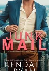 Junk Mail Pdf Book
