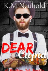 Dear Cupid Pdf Book
