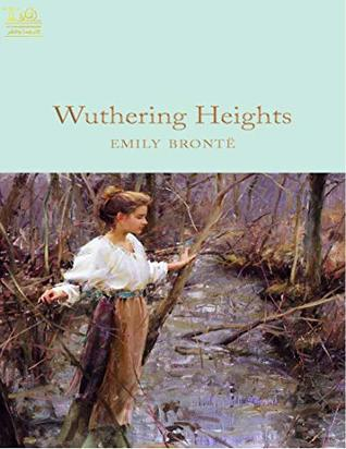 Wuthing Hights: Text, Summary and Notes
