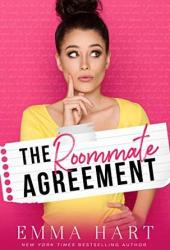 The Roommate Agreement Pdf Book