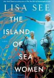 The Island of Sea Women Pdf Book