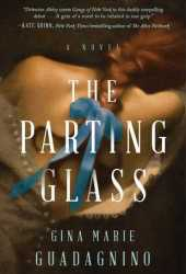 The Parting Glass Pdf Book