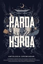 Harda Horda Pdf Book