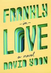 Frankly in Love Pdf Book