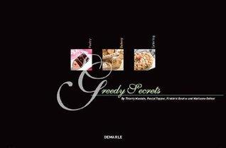 Demarle Greedy Secrets / Secrets Gourmands