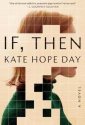If, Then Pdf Book