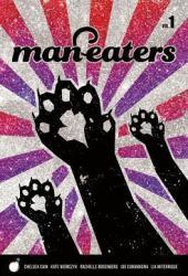 Man-Eaters, Vol. 1 Pdf Book