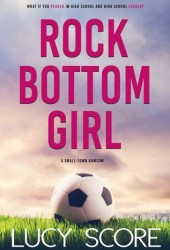 Rock Bottom Girl Pdf Book