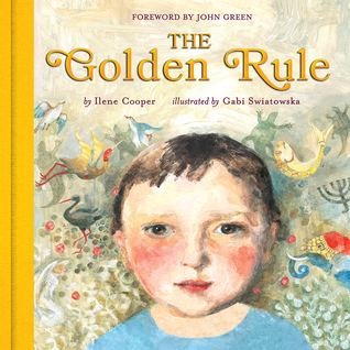 The Golden Rule: Deluxe Edition