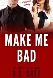 Make Me Bad Book Pdf