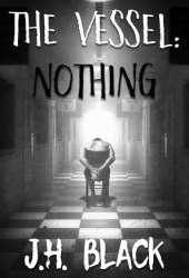 The Vessel: Nothing Pdf Book