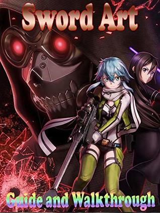 Sword Art Online: Fatal Bullet - All Memories of X Items, New Treasure Box and Teleporter Codes
