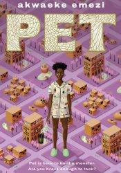 Pet Pdf Book