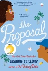 The Proposal Pdf Book