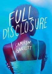 Full Disclosure Pdf Book