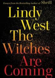 The Witches Are Coming Pdf Book