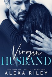 Virgin Husband (Virgin Marriage, #1) Pdf Book