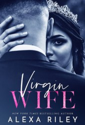 Virgin Wife (Virgin Marriage, #2) Pdf Book