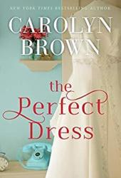 The Perfect Dress Book Pdf