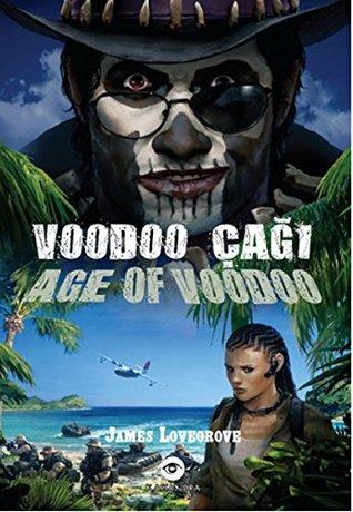 Voodoo Ğağı