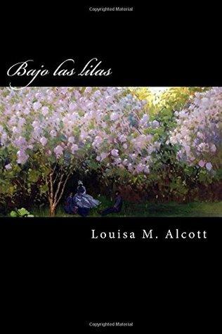 Bajo las lilas
