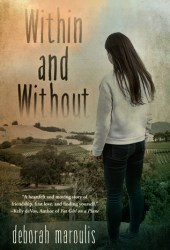 Within and Without Pdf Book