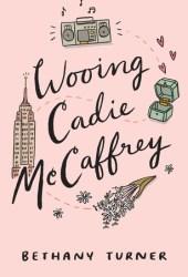 Wooing Cadie McCaffrey Pdf Book