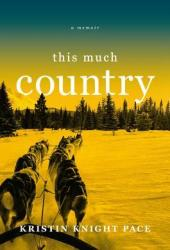 This Much Country Pdf Book
