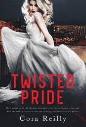 Twisted Pride Book Pdf