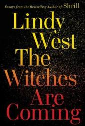 The Witches Are Coming Book Pdf